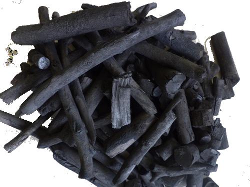 Mangal Kömürü Toptan Fiyat
